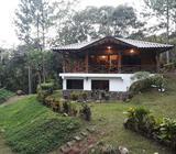 Vendo Casa en Altos del Maria