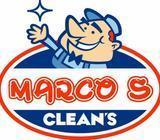 Servicio de Limpieza Profesional, comercial y doméstico