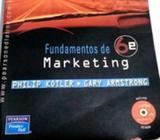 Vendo libros usados de autoayuda , dibujo , diseño grafico , marketing y cristianos