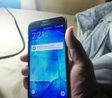 Samsung J7 Duos Exelente Estado 16 Gb