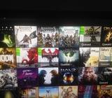 CONSOLAS PS3, XBOX 360, XBONE, LAPTOP GAMING y mas