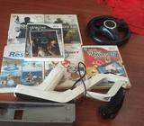 Juegos Y Accesorios Y para Wii