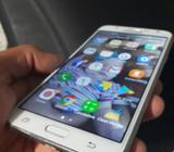 Samsung J7, 16gb
