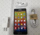 Vendo Mi Samsung A5