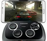 Gamepad Samsung/pc/android