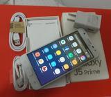 Samsung J5 Prime Lte Perfecto