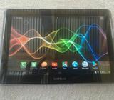 Vendo O Cambio Mi Tablet Sansumg Tab 10'