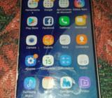 Vendo Samsung A5 2016