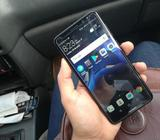 Vendo O Cambio Huawei