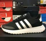 Zapatillas Adidas para Dama Talla 6.5