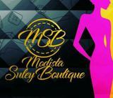 Modista Suley Boutique