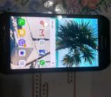 Vendo Samsung S6 Active