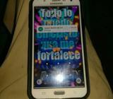 Vendo Mi Samsung J7 Negociable 160 con T