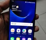 Samsung S5, S6 Edge, S7, S7 Edge
