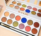Set Sombras Paletas Kylie