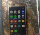 Excelente Celular Samsung S7