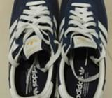 Se Vende Zapatillas Adidas Nuevas