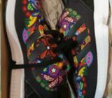 Adidas Originales Talla 10½ Nuevas