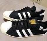 Se Vende Zapatilla Adidas Superstar