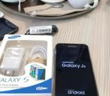 Samsung J5 Nítido Como Nuevo