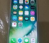 iPhone6 16 Gb Casi Nuevo con Caj