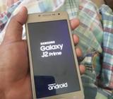 Samsung J2prime 100x100 Funcional
