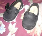 Zapatos de Bb en 7dols