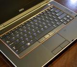 Vendo Laptop Super Poderosa $200