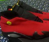 Jordan Ferrari