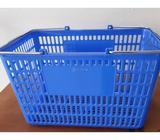 Canastas de compra para supermercado,lavandería, tienda, kiosko,farmacia,casa