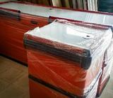 Mueble caja mostrador para negocio,farmacia, tienda, super, almacén,mini super