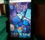 Tablet Teléfono Nuu T2 Oferta