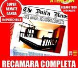 SUPER RECAMARA GANGA !! SOLIDA CAMA/COLCHON/MESA REGALO TODO LO DEMAS !! TRANSPORTE GRATIS A ZONAS C