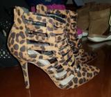 Zapatos Super Lindos a La Venta