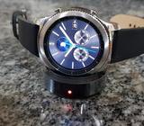 Samsung Galaxy Gear S3 Classic Nuevo