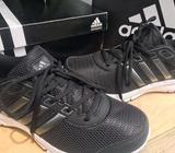 Zapatillas Nike Y Adidas entrega YA