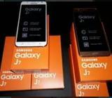 Samsung Galaxy J7 4g Lte