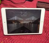 iPad Mini de 32 Gb en 140$