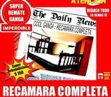 SUPER GANGA RECAMARA !! CEDRO CAMA TWIN /MESA/COLCHON/REGALO LO DEMAS !! TRASLADO GRATIS A ZONAS CER