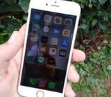 iPhone 6S en 250$ Mas Un Celular