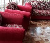 Muebles de Sala . Super Precio Siempre