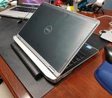 Laptop Dell Latitude I5