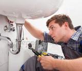 servicios y mantenimientos tecnicos salazar