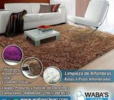 Servicios de limpieza, lavado de muebles, interiores de casas, oficinas, alfombras