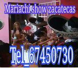 http://www.mariachishowzacatecas.com/