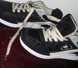 Se Venden Zapatillas Polo, Nuevas