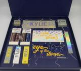 Set de Maquillaje Kylie
