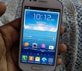 Samsung S3 Mini, S6 Edge Plus Y S7