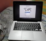 Macbook Air 11 Y Macbook Pro 13