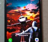 Se Vende Samsung J7 de 16gb